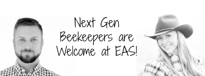 eas-next-gen-beekeepers
